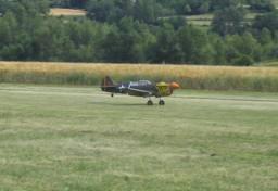 avion p40 1